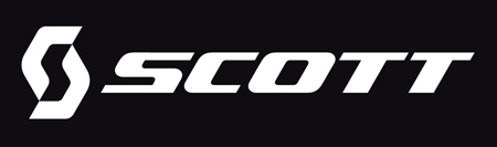 SCOTT_LOGO_HORIZONTAL_WHITE